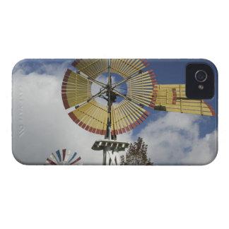 米国、インディアナ、Kendallville: 、アメリカ中間 Case-Mate iPhone 4 ケース