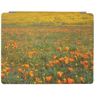 米国、カリフォルニアのカモシカの谷カリフォルニア iPadスマートカバー