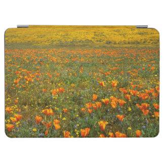 米国、カリフォルニアのカモシカの谷カリフォルニア iPad AIR カバー