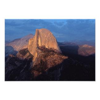 米国、カリフォルニアのヨセミテ国立公園、3 フォトプリント