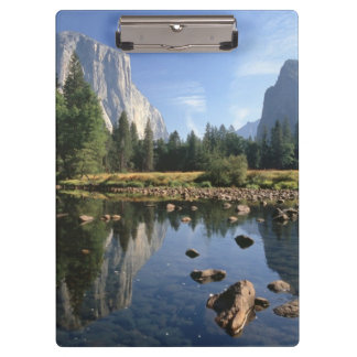 米国、カリフォルニアのヨセミテ国立公園、5 クリップボード