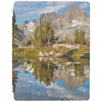 米国、カリフォルニアのInyoの国有林13 iPadスマートカバー