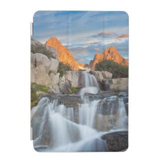 米国、カリフォルニアのInyoの国有林2 iPad Miniカバー