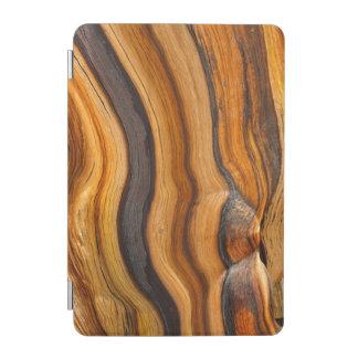 米国、カリフォルニアのInyoの国有林7 iPad Miniカバー