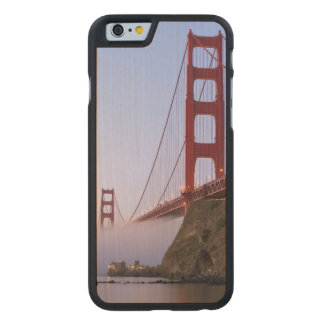 米国、カリフォルニア、サンフランシスコ。 ゴールデンゲート3 ケース