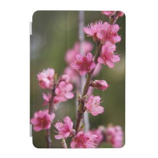 米国、カリフォルニア。 木のピンクの開花 iPad MINIカバー