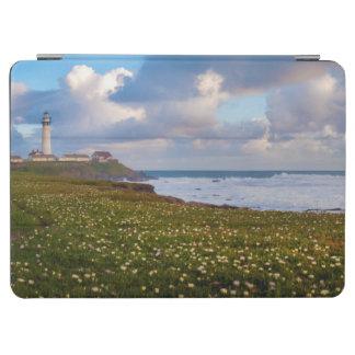 米国、カリフォルニア。 Surの大きいパノラマ2 iPad Air カバー