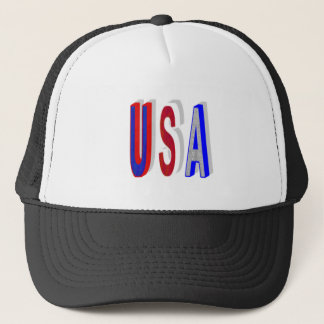 米国 キャップ