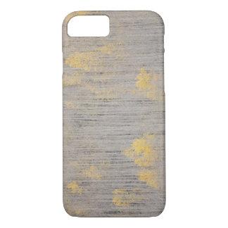 米国、コロラド州、White川の国有林 iPhone 8/7ケース