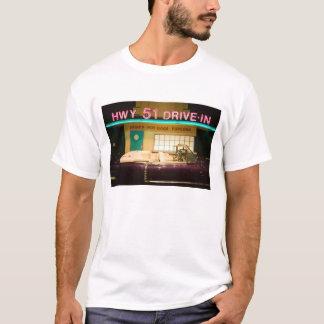 米国、テネシー州、メンフィス: エルヴィス・プレスリー Tシャツ