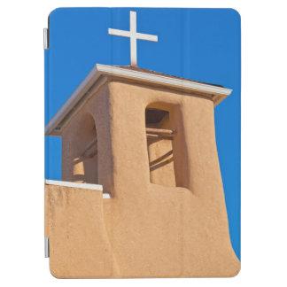 米国、ニューメキシコ。 上のランチョDe Taos iPad Air カバー