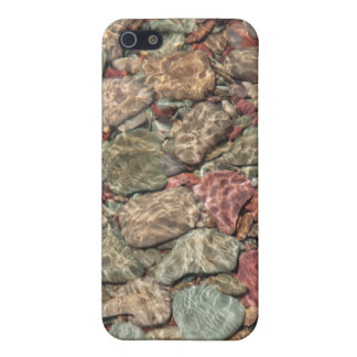米国、モンタナのグレーシャー国立公園3 iPhone 5 CASE