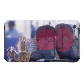 米国、ワイオミング Case-Mate iPod TOUCH ケース