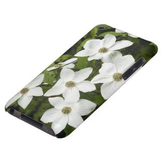 米国、ワシントン州の太平洋のミズキ、Cornus Case-Mate iPod Touch ケース