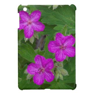 米国、ワシントン州のTurnbullの国民の野性生物 iPad Mini カバー