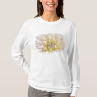 米国、ワシントン州、Bellevue、Bellevue植物の2 Tシャツ