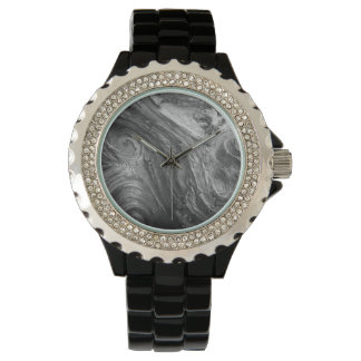 米国、ワシントン州。 Douglassのもみ 腕時計
