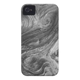 米国、ワシントン州。 Douglassのもみ Case-Mate iPhone 4 ケース
