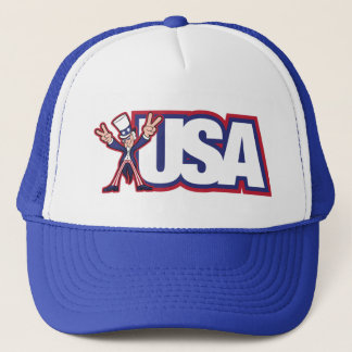 米国-米国市民-帽子 キャップ