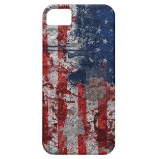 米国! 米国! iPhone 5/5Sの場合 iPhone SE/5/5s ケース