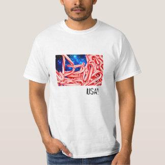米国! RebelFly著ワールドカップシリーズ Tシャツ