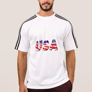 米国 Tシャツ