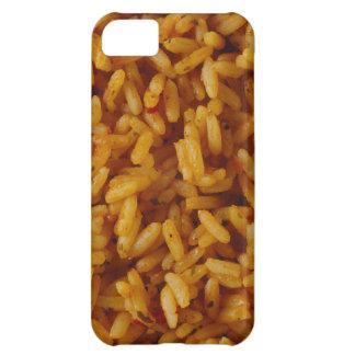 米 iPhone5Cケース