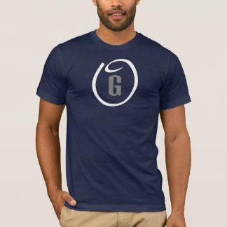 粉砕のonn tシャツ
