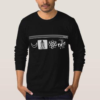 粋なデザイナーT/Shirt Tシャツ