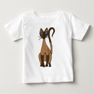 粋 ベビーTシャツ