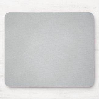 粒状の灰色のアートな背景 マウスパッド