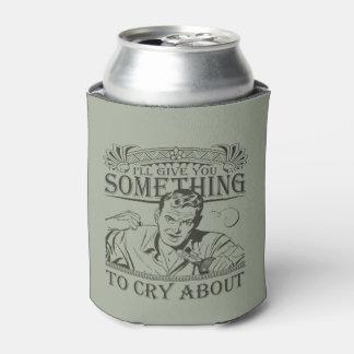 約叫ぶことを何か 缶クーラー