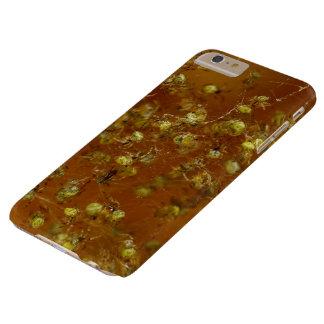 納屋くも BARELY THERE iPhone 6 PLUS ケース