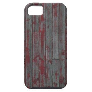 納屋木 iPhone SE/5/5s ケース
