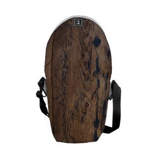 納屋板 メッセンジャーバッグ