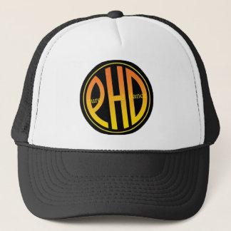 純粋で堅いダンスの帽子 キャップ