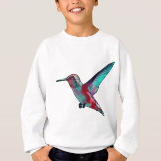 純粋な型枠 スウェットシャツ