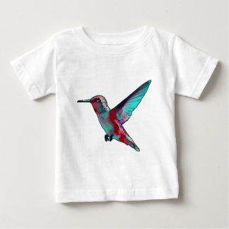 純粋な型枠 ベビーTシャツ