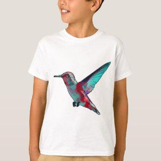 純粋な型枠 Tシャツ
