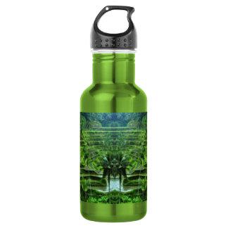 純粋な水ポット ウォーターボトル