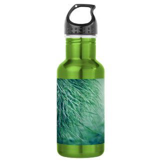 純粋な草の自然な水Bolttle ウォーターボトル