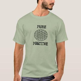 純粋な陽性(商標) Tシャツ