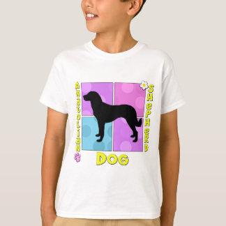 素晴しいAnatolian羊飼い犬 Tシャツ