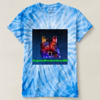 素晴らしいがある努力 Tシャツ