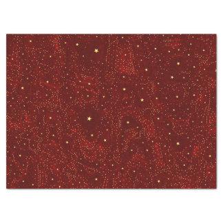 素晴らしいすべての星01A 薄葉紙