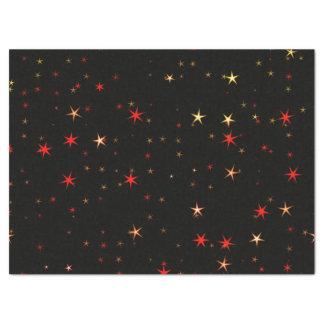 素晴らしいすべての星02B 薄葉紙