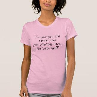 素晴らしいすべて Tシャツ
