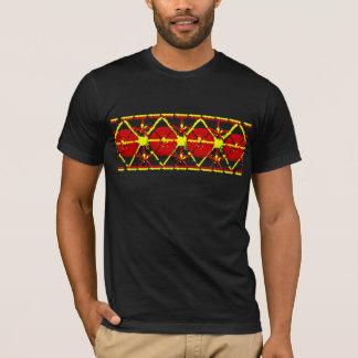 素晴らしいのワイシャツ Tシャツ