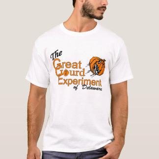 素晴らしいひょうたんのTシャツ2011年 Tシャツ