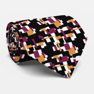 素晴らしいタイ ネクタイ